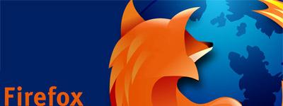 Difunde Firefox