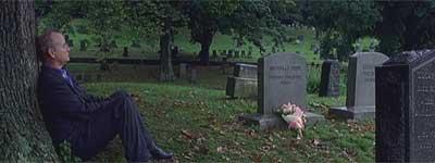 Jim Jarmusch:Flores rotas
