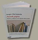Libro de Vila-Sanjuán